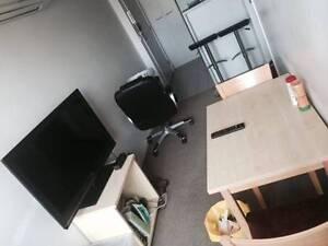 CBD / Carlton Single Private furnished room Carlton Melbourne City Preview