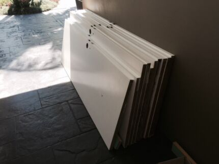 Free Internal doors + hardware St Ives Ku-ring-gai Area Preview