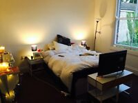 Newly Renovated luxury fully furnished double room 430 all bills inc Earlsdon Coventry