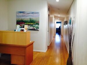 Allied health professionals. Clinic room for rent in Erskineville Erskineville Inner Sydney Preview