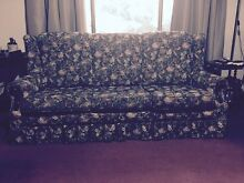 3 seater lounge suite Kempton Southern Midlands Preview