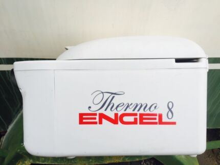 Engel fridge/ Warmer Brunswick East Moreland Area Preview