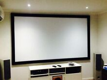 Superb Cinema and Electrical Narre Warren South Casey Area Preview