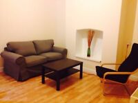 4 Rooms to Rent in Luxurious House in Newport Wales Near M4/Town Centre/Station