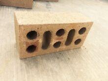 400 Bricks Delivered Leumeah Campbelltown Area Preview