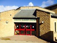 Trinity B1 & Life in the UK preparation classes in Bradford, Leeds, Halifax, Huddersfield, Dewsbury
