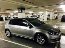 2014 Volkswagen Golf Hatchback Elwood Port Phillip Preview