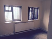 Room to Let - Alum rock - B8