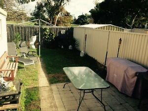 DOUBLE ROOM > MAROUBRA JUNCTION Eastgardens Botany Bay Area Preview
