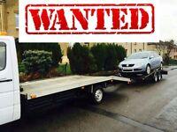 Volkswagen Passat,golf,sharan wanted!!!