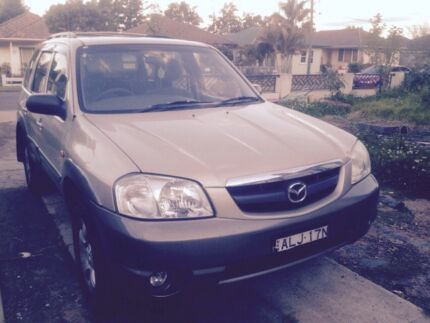Car for sale Chester Hill Bankstown Area Preview
