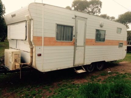 Franklin 1977 bunks Tumby Bay Tumby Bay Area Preview