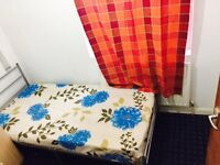 INDIAN WELCOM SINGLE ROOM IN UPTON PARK
