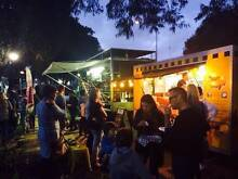 Established Food Van Business for Sale Belmont Belmont Area Preview