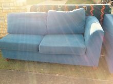 Couch Miami Gold Coast South Preview