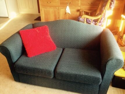 2 seater couch Kingston Kingborough Area Preview