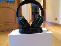 Turtle beach 800x elite wireless headphones