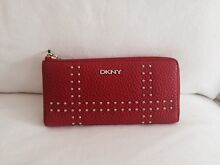 Brand New DKNY wallet Hornsby Hornsby Area Preview
