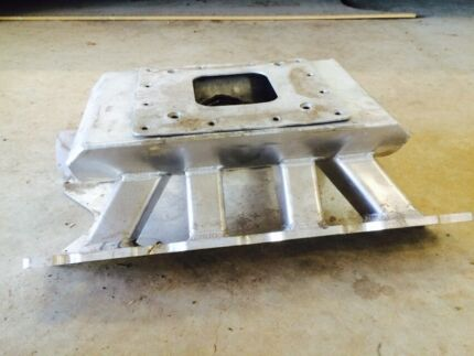 Ford manifold  Muswellbrook Muswellbrook Area Preview