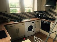 1 BEDROOM FLAT AVAILABLE IN SOUTH CROYDON