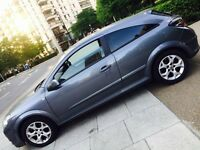 Vauxhall Astra SXI 2006 Low Mileage Must Go Asap!