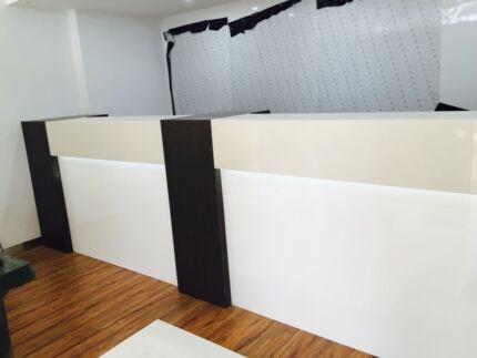 OATLEY ROOM FOR RENT suits Beautician, Laser, Massage etc Oatley Hurstville Area Preview
