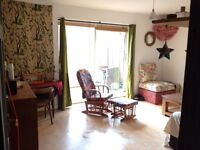 Lovely single room in Stoke Newington