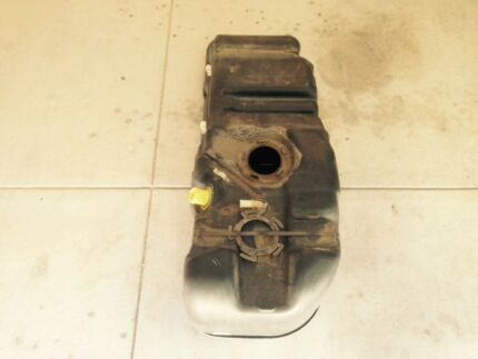 Holden RC Colorado 76L Fuel Tank