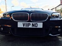 ***V11P NO*** very nice private plate for sale.. reads VIP number