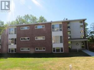 25 Mississauga AVE # 40 Elliot Lake, Ontario