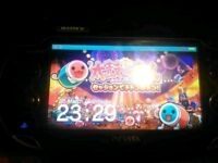 Ps vita enso enabled fw 3.65 rare with sd2vita and 64gb card ,quick sale needed