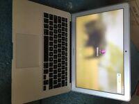 "Apple Macbook Air 2015 Edition 13"" A Grade For Sale"