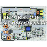Repair Service Philips Power Supply 272217100571 for 47PFL7403D/F7