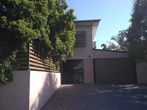 Self contained flat in Stafford Heights Stafford Heights Brisbane North West Preview