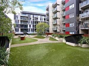 Lease Transfer: Modern, light filled, spacious Studio to yourself Carlton Melbourne City Preview