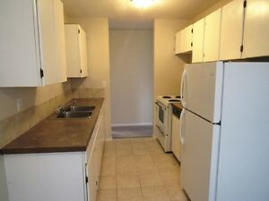 Unfurnished 2 Bedroom