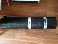 Torch On Cap Sheet 8m Green