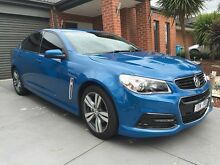 2014 Holden Commodore Sedan Berwick Casey Area Preview