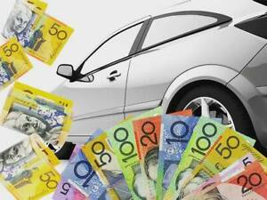 Cash For Cars up to $10000 - No Hidden Costs | Free Car Removal in 1HR Welshpool Canning Area Preview