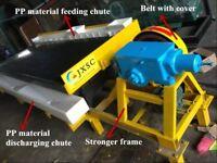 Mining Shaker Table E-Waste - Ore, Gold, Silver, Titanium, Copper