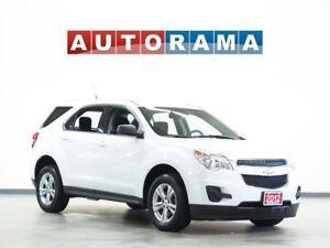 2012 Chevrolet Equinox LT 4WD ALLOY WHEELS