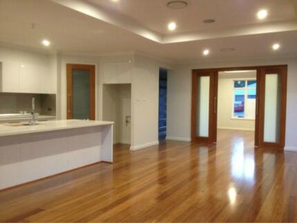 FLOORINGTIMBERTREND(install+supply from $30 per sqm) Bankstown Bankstown Area Preview