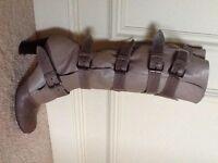 £75 For Sale Vivienne Westwood boots - size 40