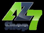 AZ shop7
