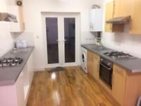 Choice of 9 Rooms for rent   Near Upton Park Station