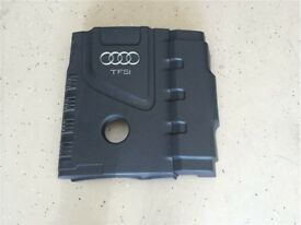Audi 2.0tfsi engine cover