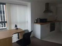 SURPRISINGLY SUPERB STUDIO, SPACIOUS AND LIGHT STUDIO IN HAYES/HILLINGDON UB4 - SELF CONTAINED