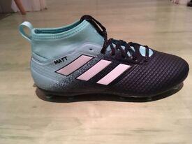 Adidas Ace 17.3 Primemesh football boots