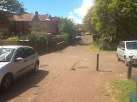 2 BED HOUSE IN EXETER WANTING 2 BED HOUSE IN TIVERTON