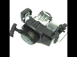 ALL NEW 49cc parts parts